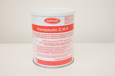 Therapeutic CMV,tin 800g/CAR-6