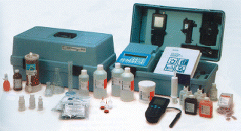 Laboratory,conditioning,water,portable