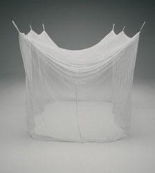LLIN, 190x180x150cm LxWxH Polyethylene