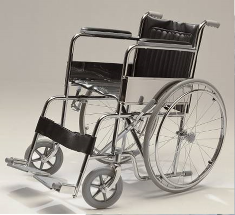 Wheelchair,adult