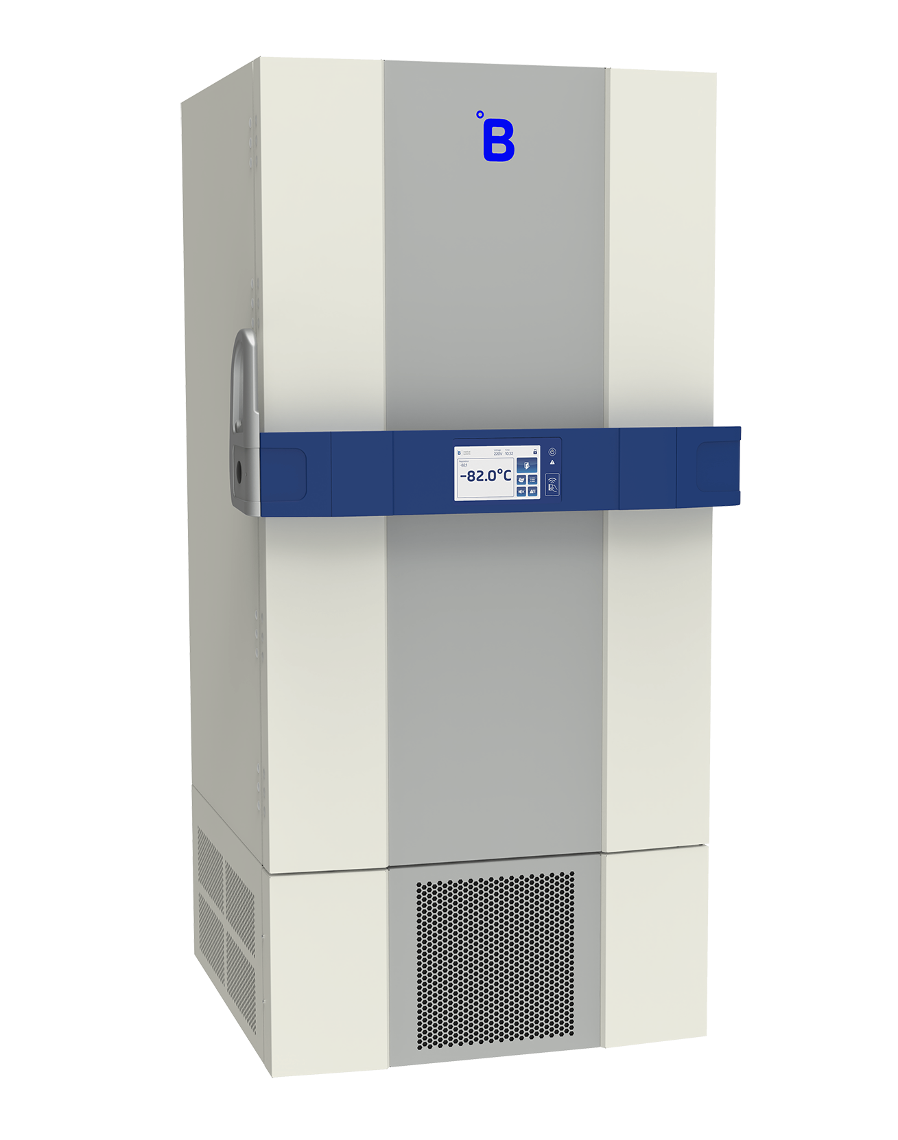 ULF BMedical U701