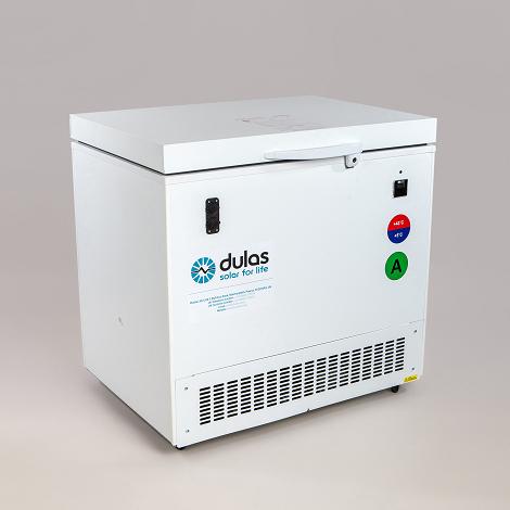SDD Ref. Dulas VC50SDD E003/078