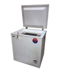 SDD Ref. SunDanzer BFRV15 E003/039