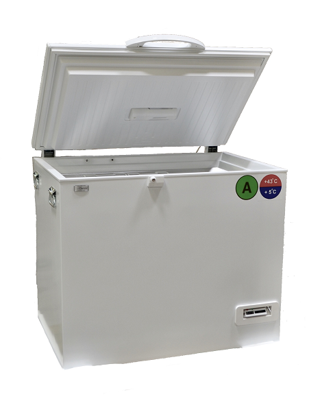 SDD Ref. SunDanzer BFRV55 E003/020