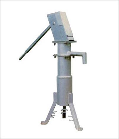 Handpump,VLOM-65,MKIII-65,Variant 3,Norm