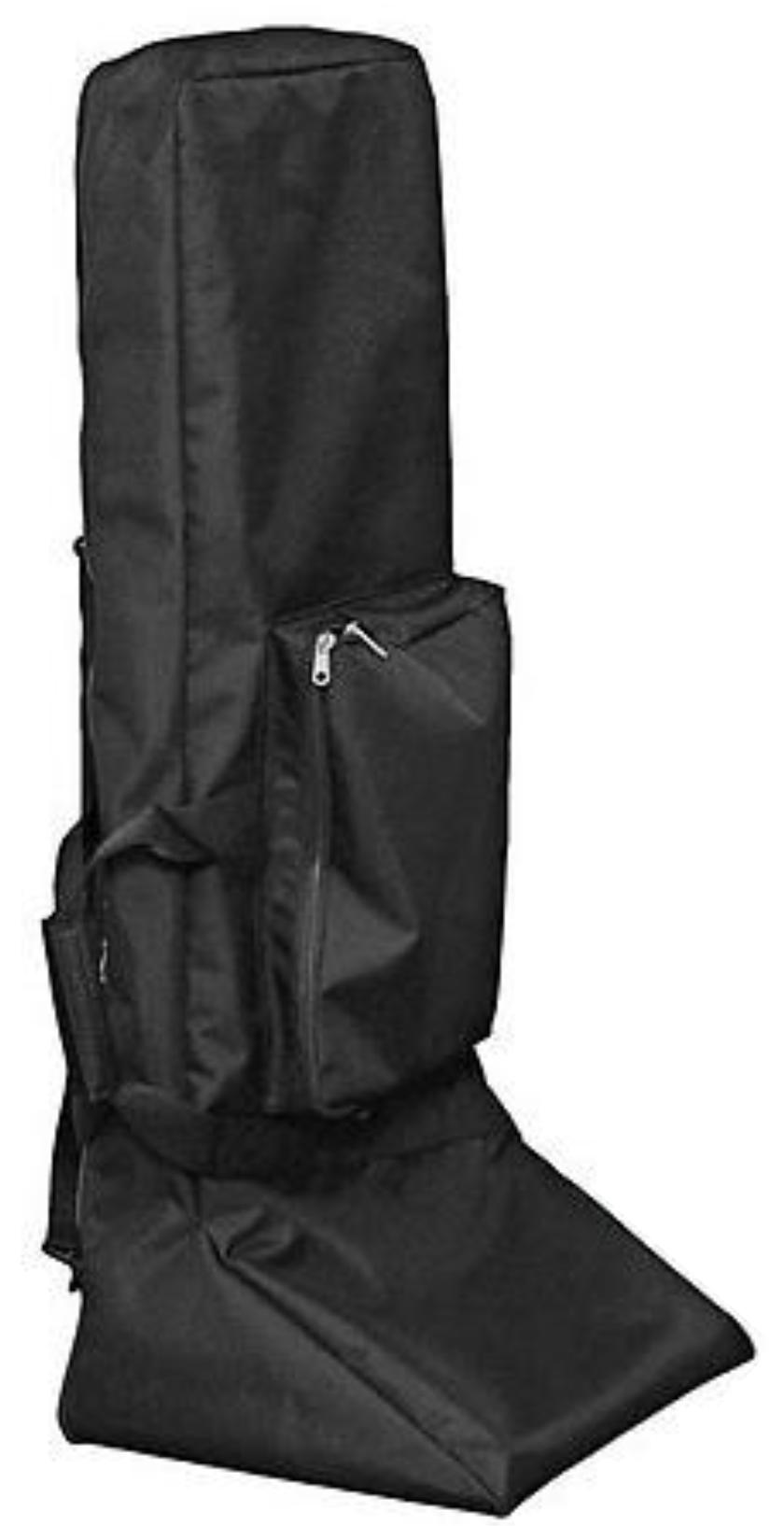 Bag Port.digi baby/child/adult L/H board