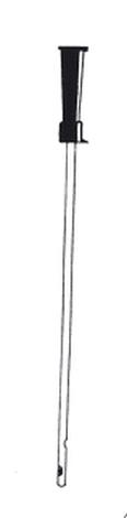 Catheter,urethral,CH12,ster,disp