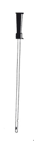 Catheter,urethral,CH14,ster,disp