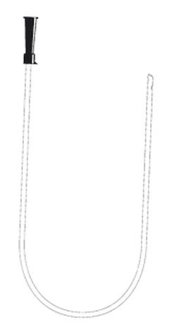 Tube,suction,CH10,L50cm,ster,disp