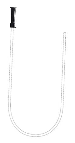 Tube,suction,CH16,L50cm,ster,disp