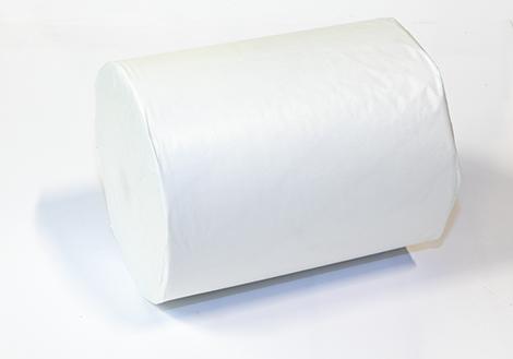 Gauze,roll,90cmx100m,non-ster