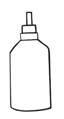 Bottle,plastic,250ml,wash bottle