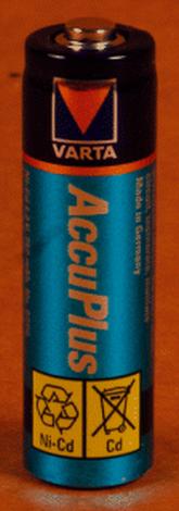 Battery,dry cell,alkaline,'C',1.5V