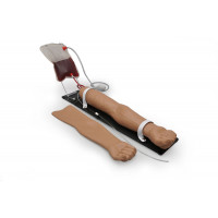 Adult,injection arm trainer