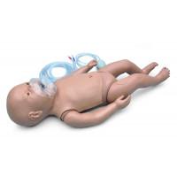 Newborn,CPR simulator
