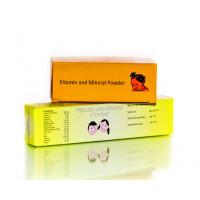 Multiple micrn. pdr,custom sach./PAC-30