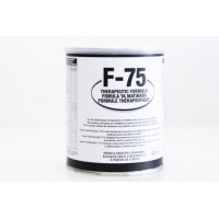 F-75 Therap.milk CAN 400g/CAR-24