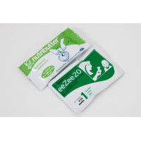 Fortified spread,sachet 20g/CAR-546