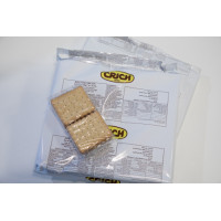 Biscuit,high energy/protein,CAR/16x400g