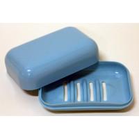 Soap Box,plastic