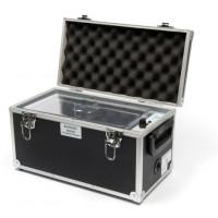 Incubator,portable,5.5 liters,12V