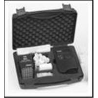 Photometer,HemoCue Hb 301/SET