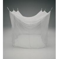 LLIN, 190x180x180cm LxWxH Polyethylene