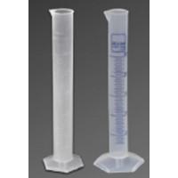Cylinder,measuring,plastic,10ml,set/6