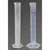 Cylinder,measuring,plastic,100ml,set/6