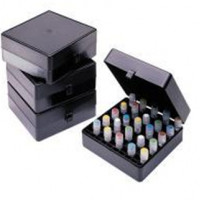 Box,stor0.5ml2.0ml5.0mltubes100pos,set14