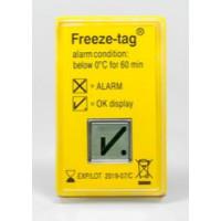 IFI_Berlinger Freeze-tag