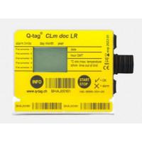 Berlinger Q-tag CLm doc LR PQS E006/032
