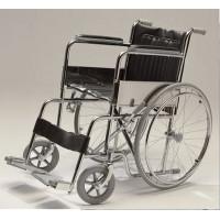 Wheelchair,adult