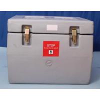Cold Box AICB 243S, PQS E004/030