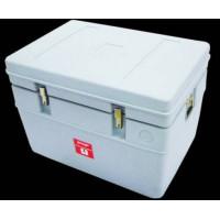 Cold box,B.Kings CB/20/-CF,PQS E004/025