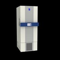 ULF BMedical U501