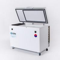 SDD Ref & Frz. Dulas VC60SDD-1 E003/084