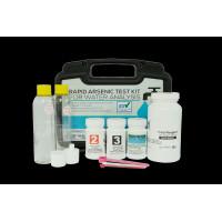 Arsenic test kit,extended range **