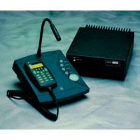 HF radio base kit,Codan NGT-SRx