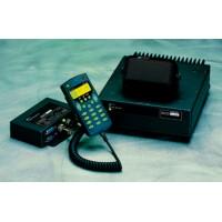 HF radio mobile kit,Codan NGT-SRx