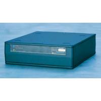 HF data modem,Codan 3012