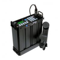 HF radio manpack kit,Codan 2100