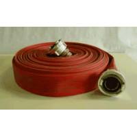 Hose,lay-flat,50m long,50mm diameter