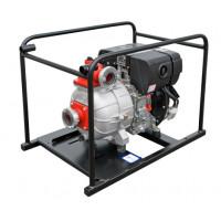 Pump centrifugal,diesel,5cbm/hr@20m TMH