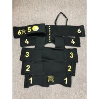 Non-pneumatic Anti-shock Garment, size S