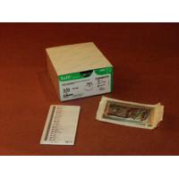 Sut,abs,DEC2,need 3/8 26mm,tri/BOX-36