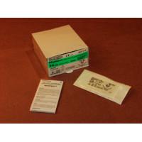 Sut,nonabs,DEC3,need 3/8 30mm,tri/BOX-36