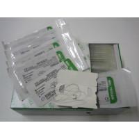 Sut,nonabs,DEC1,need 1/2 13mm,rnd/BOX-36