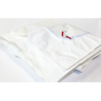 Body bag,infection control,child