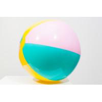 Beach Ball, inflatable, diameter 42cm
